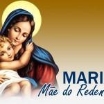 Santa Maria Mãe de Deus (solenidade)