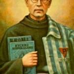 Ministério São Maximiliano Maria Kolbe