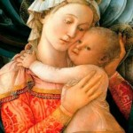 Por que rezamos o Regina Coeli e não o Angelus durante o tempo pascal?