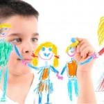 6 reflexões que impactam o futuro: a família não é mais atrativa para os jovens?
