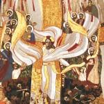 Testemunhas do Crucificado-Ressuscitado