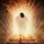 Terça-feira da Páscoa: o túmulo vazio!