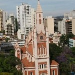 Obras da estação da Catedral de Ribeirão Preto suspensas!