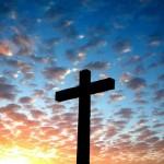 Em que Deus nós acreditamos?