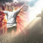 Segunda Feira – 7ª Semana da Páscoa