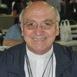 Brasil: ecumenismo de serviço fortalece união entre Igrejas