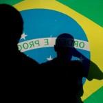 Situação política na América Latina preocupa Francisco