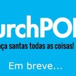 ChurchPOP no Brasil: com o intuito de evangelizar os jovens