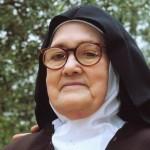 Irmã Lúcia à Rádio Vaticano
