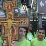 Congresso da Juventude Franciscana espera receber jovens do estado de SP