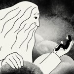 ESPERANÇA CRISTÃ É UTOPIA PARA O MUNDO