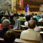 Ir à Missa melhora a saúde?
