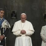 Diálogo inter-religioso, tema relevante do magistério do Papa Francisco