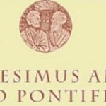Centesimus Annus: a iniciativa empresarial na luta contra a pobreza