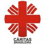 Cáritas Brasileira: 60 anos de solidariedade
