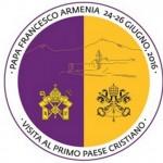 Francisco visitará memorial do massacre dos armênios sob o Império Otomano