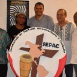 Sepac prepara 14º Encontro de Pastoral Afro-Americano e do Caribe