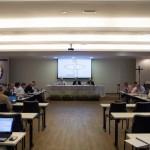 Consep prepara texto-base da CF 2017