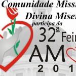 32ª FEIRA DO AMOR