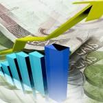 Mercado vê menos inflação em 2016 e 2017