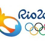 Delegação do Vaticano virá aos Jogos Olímpicos Rio 2016