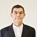 Ordenado novo bispo auxiliar para a cidade de São Paulo