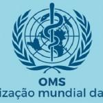 Começa 69ª Assembleia Mundial da Saúde com participação de 169 países