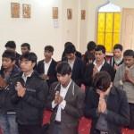 Paquistão: boom de vocações para o sacerdócio, apesar dos problemas
