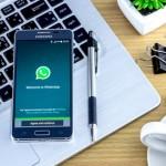WhatsApp: 3 dicas para se livrar do vício