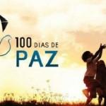 Arquidiocese e Comitê Olímpico promovem congresso no Rio