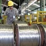 IPEA diz que crise econômica começa a perder fôlego