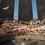 Mais de 20 mil pessoas estarão na Missa com o Papa na Armênia