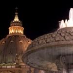 Vaticano apresentará novo documento sobre carisma e hierarquia