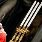 Papa: oração é principal caminho para sair dos fechamentos