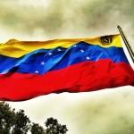 Médicos da Venezuela pedem que Igreja intervenha na crise de medicamentos