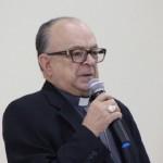 Cardeal Damasceno: chegou a hora de políticos priorizarem o bem comum