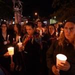 A dor do Papa pelo massacre em Orlando