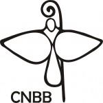 CNBB divulga nota sobre projetos em tramitação no Congresso