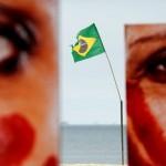 """Dom Leonardo sobre a """"Cultura do Estupro"""": decadência"""