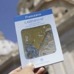 """Semana da """"Laudato si"""" celebrará 1º aniversário da Encíclica de Francisco"""