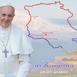 Reitor do Colégio Armênio: visita do Papa, um sopro de esperança