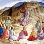 Cardeal Ravasi: As Bem-aventuranças interpelam todos os homens