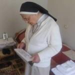 """Papa Francisco será o """"hóspede ilustre"""" de um orfanato na Armênia"""