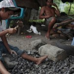 Trabalho infantil: psicóloga alerta sobre consequências futuras