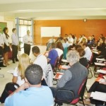 Assembleia Nacional da Pastoral Familiar aborda exortação Amoris Laetitia
