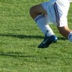 Copa Católica vai reunir 48 times de futebol na JMJ em Cracóvia