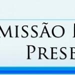 Comissão avalia Encontro Nacional de Presbíteros