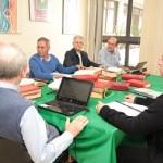 Comissão Episcopal para os Textos Litúrgicos fez segunda reunião no ano