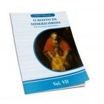 Edições CNBB apresentam Coleção sobre a Misericórdia