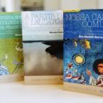 CNBB apresenta coleção Laudato Si´